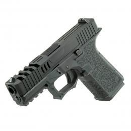 Pistolet VX9 GBB AW Custom VX-9200 Noir