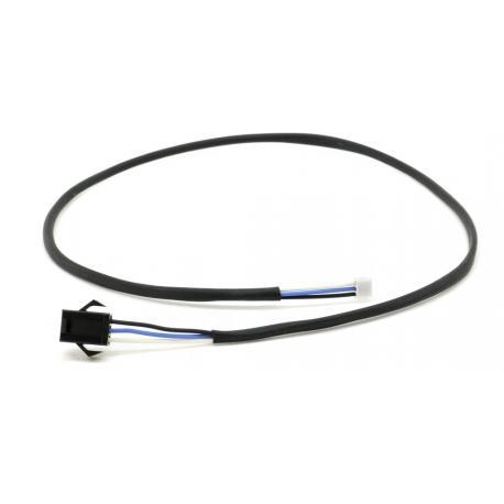 """Cable electrique MCU (connecteur A&K) - 18 """""""
