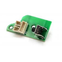 Switchboard V2 pour système Fusion Engine Gen 3
