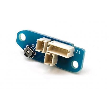 Switchboard V3 pour système Fusion Engine