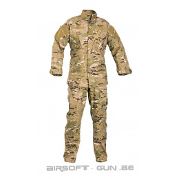 ARMY COMBAT UNIFORM ORIGINAL DEFCON5