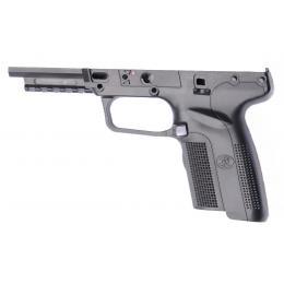Bas de corps Noir pour pistolet FN 5-7 Five Seven GBB