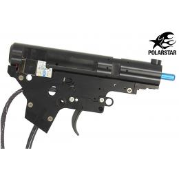 Système Fusion Engine HPA Poppet Rouge nozzle Bleu V2 Gen 3 M4/M16