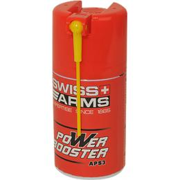 Spray Silicone Power Booster 160ml
