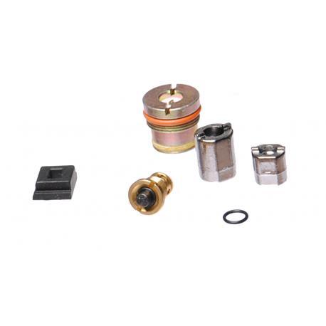 Set de joint et valve pour chargeur SA Protector ( UZI ) 4.5mm ou 6mm