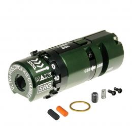 """Ultra precision Hop Up Chamber SRG Right Hand"""" for Silverback Sniper SRS/HTI"""