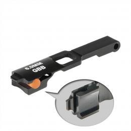 Ultra precision levier de chambre hop up SRG/SRE 6mm