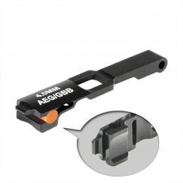 Ultra precision levier de chambre hop up SRG/SRE 4mm