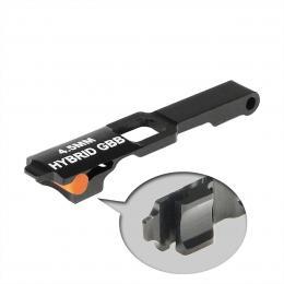 Ultra precision levier de chambre hop up SRG/SRE 4.5mm