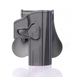 Amomax Holster pour CZ Shadow 2 GEN2