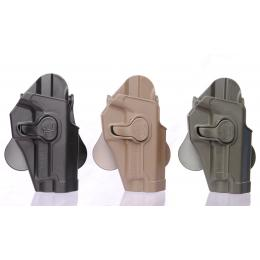 Amomax Holster pour SIG P226 GEN2