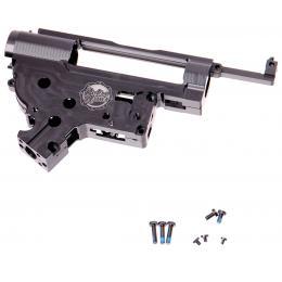 CNC Gearbox SOPMOD M4 TM 8mm