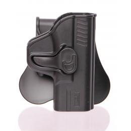 Amomax Holster for M&P Compact GEN2