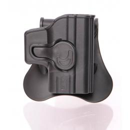 Amomax Holster pour Springfield XD40 GEN2