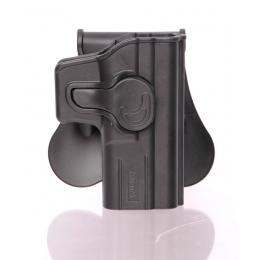 Amomax Holster for Springfield XD45 GEN2