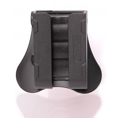 Porte cartouche shotgun ajustable 12GA