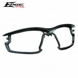 Cadre de rembourrage en mousse pour lunettes Zorge G2
