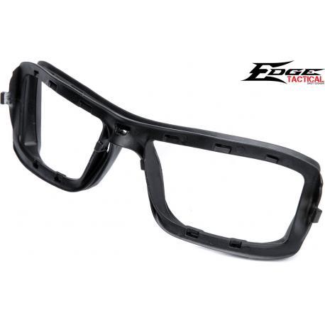 Joint de scellement pour lunettes Hamel