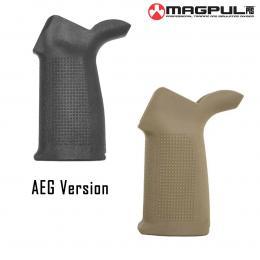 Poignée grip EPG M4 AEG