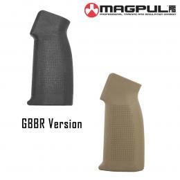 Poignée grip compact EPG-C M4 GBBR