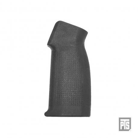 Poignée grip compact EPG-C M4 AEG Noir