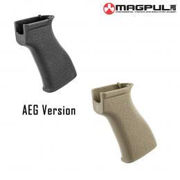 US Palm battle grip AK AEG