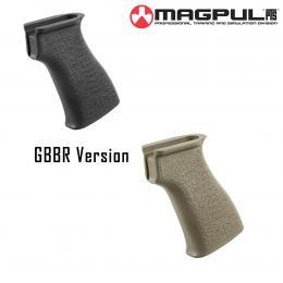 US Palm battle grip AK GBBR