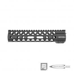 Centurion Arms handguard 9.5inch CMR Rail matt black