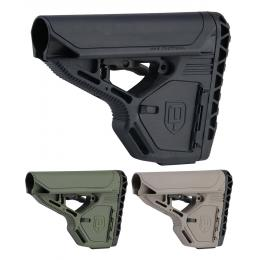 AR15 ISS Stock Dye Tactical