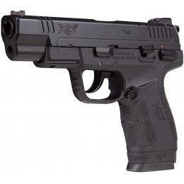 Pistolet SA XDE 4.5mm .177 Blowback Co2 Noir