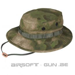 Chapeau de brousse A-Tacs propper
