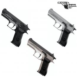 Pistolet Baby Desert Eagle NBB 4.5mm Co2