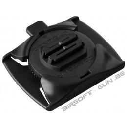 Adaptateur casquette ou bob pour caméra contour