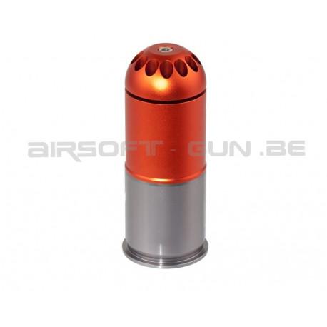 PPS New Gen cartouche de lance grenade M203 de 120 billes