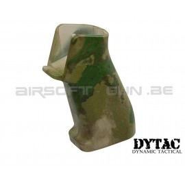 Dytac Poignee pistol grip TD A-tacs Fg