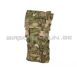UR tactical Poche hydrobag A-Tacs FG
