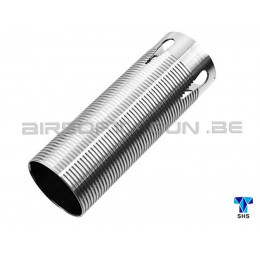 Cylindre orizotal aeg type 5