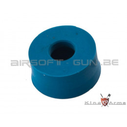 Tete de piston pour sniper Blaser R93 king arms