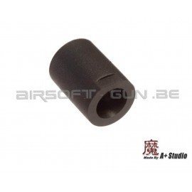 Joint hop up pour Gbb KSC / KWA MP7 M11 TP9 MP9 SMG