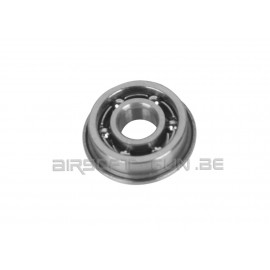 Element roulement bearing 8mm