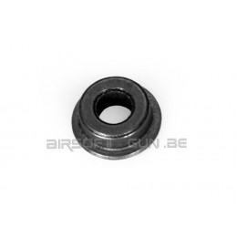 Element Bague métal bushing 6mm