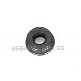 Element bague métal bushing 7mm