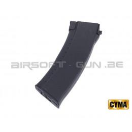 Cyma chargeur hicap 550 billes AK 74