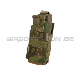 UR TACTICAL OPS poche M4 pop up A-Tacs Fg