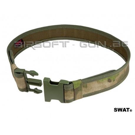 SWAT ceinture cordura de 5cm A-tacs FG