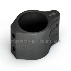 Element Vltor profile Gaz block