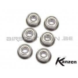 Kanzen bearing 8mm pour A&K M249 classic