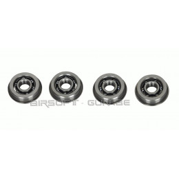 Element roulement bearing 9mm