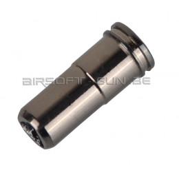 Element nozzle CNC pour AK