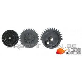 Guarder engrenage gears set v7 aeg